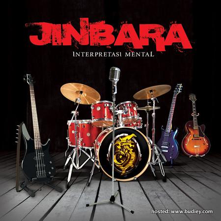 Jinbara