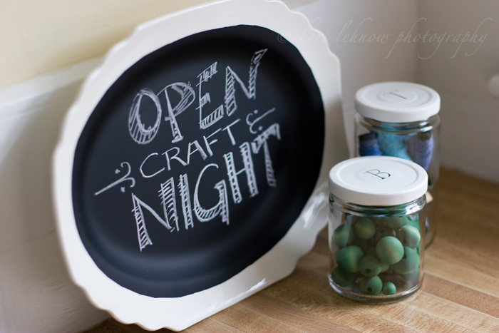 opencraftnight_plate.jpg