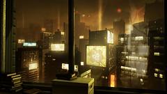 dx_hr_screenshot_adam_apartment_window