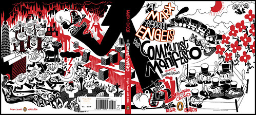 the communist manifesto full