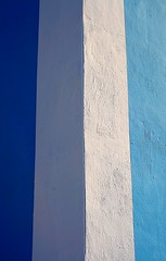 Mediterraneo (1) (Je.est.un.autre) Tags: blue azul blu bleu