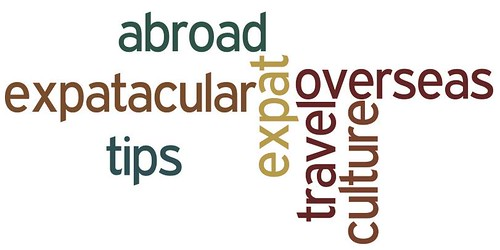 Expatacular Tips 2