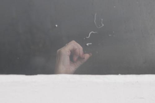 woman's hand_5554 web