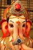 IMG_8689 (ShineSNAPS) Tags: ganesha ganesh vinayaka ganapathi gajanan vighnesha