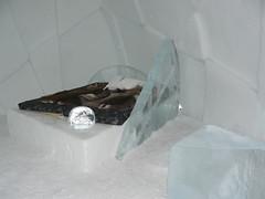 IceHotel art suite. (Padiham man 1) Tags: art ice sweden kiruna icehotel jukkasjarvi icesculpture artsuite artsuit