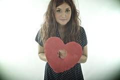 (sjgallagher.com) Tags: cute model heart tasha tash