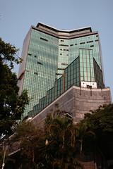 Belo Horizonte 2010 (Gstetti) Tags: canon belohorizonte brazilia 450d