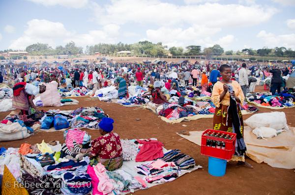 RYALE_Ngorongoro_Crater_148