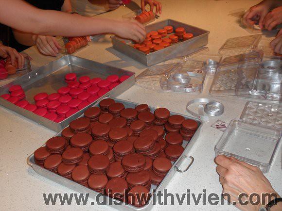 nathalie-gourmet-studio-macaron-class34