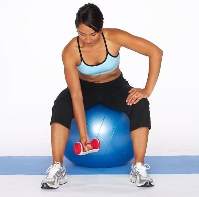 exercicios para biceps