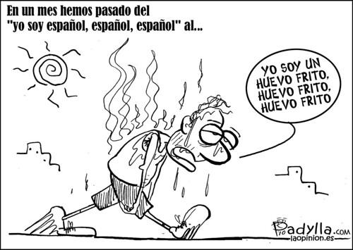 Padylla_2010_08_12_Del yo soy español al...