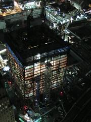 2010-07-15 03-11-12 (adam.paiva) Tags: nyc skyline manhattan goldmansachs
