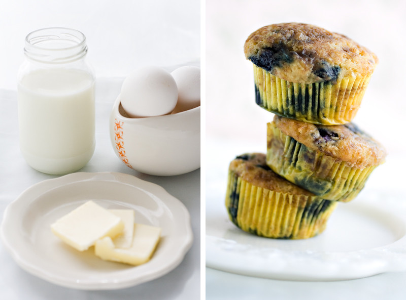 Muffins-from-Scratch
