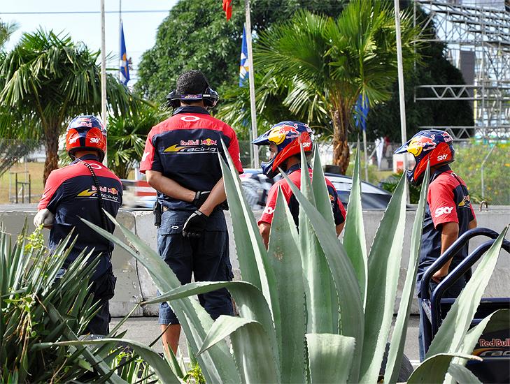 soteropoli.com fotos de salvador bahia brasil brazil copa caixa stock car 2010 by tuniso (6)