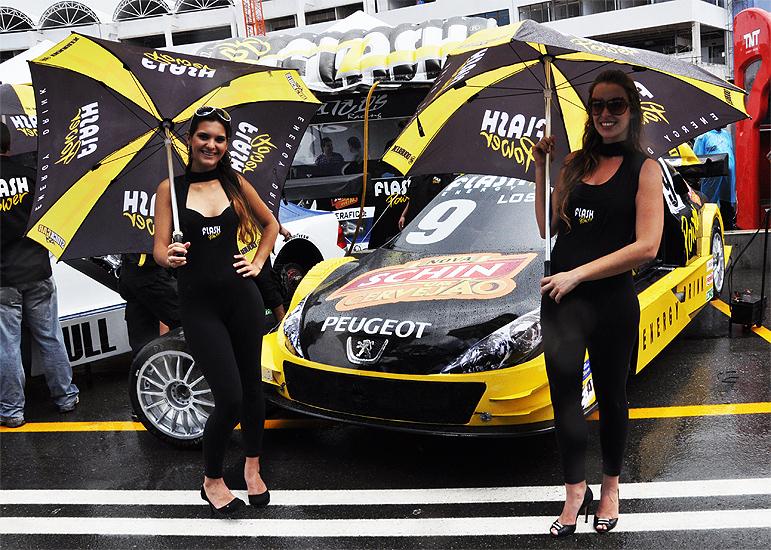 soteropoli.com fotos de salvador bahia brasil brazil copa caixa stock car 2010 by tuniso (55)