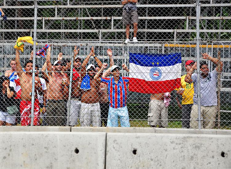 soteropoli.com fotos de salvador bahia brasil brazil copa caixa stock car 2010 by tuniso (28)