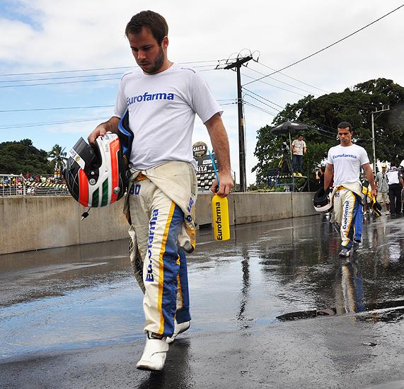 soteropoli.com fotos de salvador bahia brasil brazil copa caixa stock car 2010 by tuniso (59)