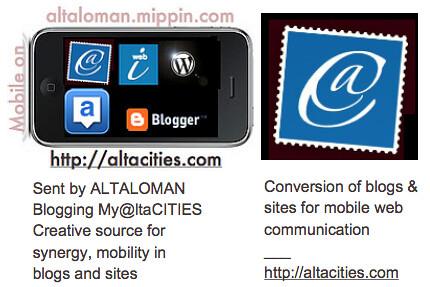 0-@ac-altaloman-e-mailfoot-sideways
