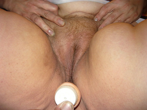 mature hairy pussy pissing massage pics: hairypussy