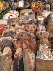 2010-4-peru-495-cuzco pisac mercado