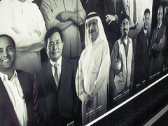 HERE ARE SOME OF THE PEOPLE WHO SHAPED BURJ KHALIFA in DUBAI : UAE : WONDERFUL! The highest building in the WORLD : SENSE! ENJOY : EXPLORE : MORE! OVER 12.000 people would eventually work on the building! :) (|| UggBoyUggGirl || PHOTO || WORLD || TRAVEL ||) Tags: summer vacation holiday beach sunshine architecture wow hotel airport dubai heathrow balcony aviation awesome uae bluewater bluesky resort international worldwide views sharjah beachfront unitedarabemirates deira galleria heathrowairport ruthchrissteakhouse dublinairport discover ajman thegulf hyattregency prestige bluesea dubaiairport urbanarchitecture kempinski burjdubai dubaiinternational munichairport planespotter senseandsensibility armanicaffe irishlove thearabiangulf irishpride urbanparadise themonarch dubaimall rafflesdubai irishluck muscatairport urbanconcept kempinskihotels luxuryrooms enjoyness emirateofajman klounge burjkhalifa happysmilesahead radissonsharjah monarchdubai highesttowerintheworld alwaysexploremore worldsense luxuryhotelgroup urbandreamfulfilled wowsensation seebinternational muscatinternational flyandenjoy