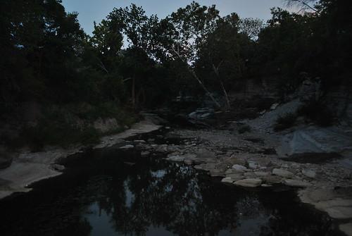 Whiterockcreekaug16 031