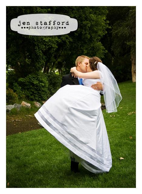 Bridals 35 copy