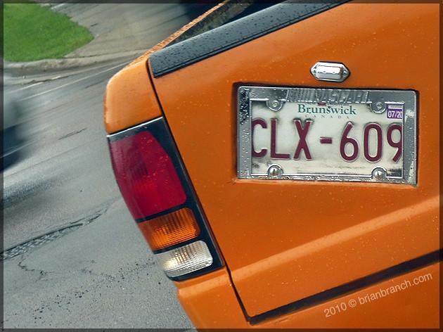 P1110358_Orange