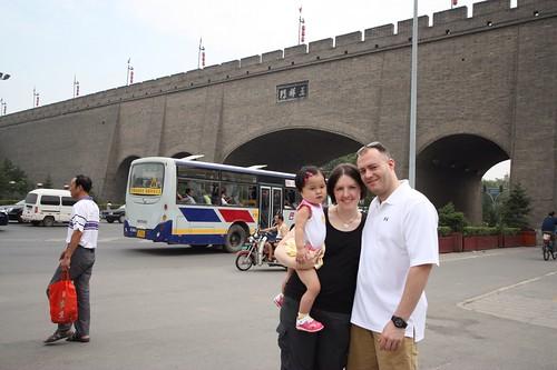 Photo 3 - 2010-08-17