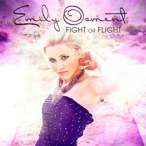 Emily-Osment-Fight-Or-Flight