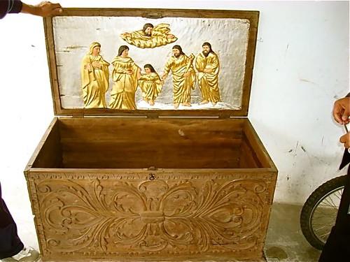 ecuador-antique-armoire