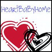HeartBabyHome
