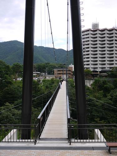 100813_ohtsuribashi (13)