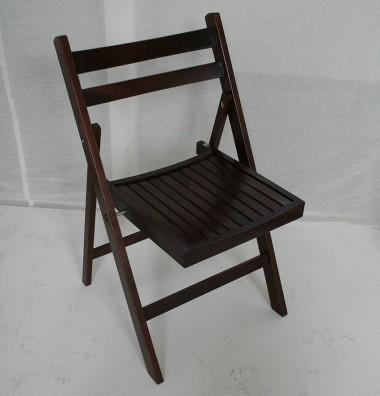 droog manicure stoel