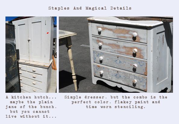 staples-and-magic