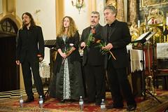 _JJJ3920 (JANA.JOCIF) Tags: festival la raquel pastor josé 2010 tenor hernández josep benet colombina bariton sopran radovljica andueza cabré španija kontratenor
