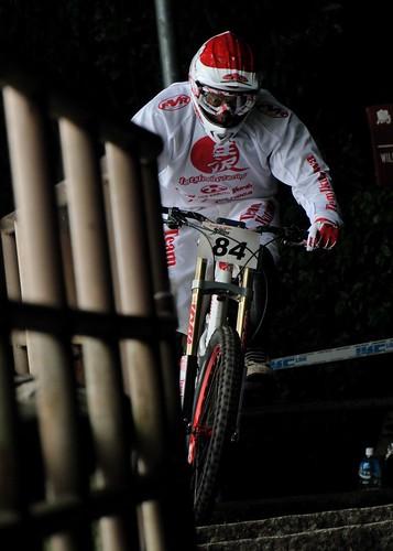 Adachi Yasushi