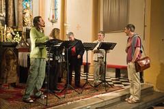 _JJJ3824 (JANA.JOCIF) Tags: festival la raquel pastor josé 2010 tenor hernández josep benet colombina bariton sopran radovljica andueza cabré španija kontratenor