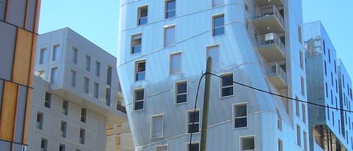 immeuble biaiseux Lyon par agayfriday licence cc