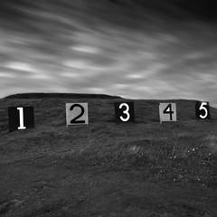 12345 (s k o o v) Tags: