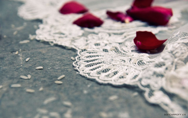boda, murcia