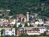 Sardegna - Tertenia (Ogliastra)