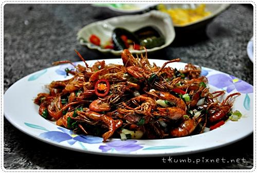 荖溪小吃 (7)