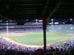 08202010096.jpeg (Pak T) Tags: boston nokia baseball massachusetts redsox cellphone fenway tmobile fenwaypark mlb americanleague 5230 nuron