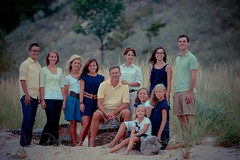 _DSC0337 (randyr photography) Tags: family portrait sony alpha a850