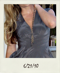 june-21-outfit-2010