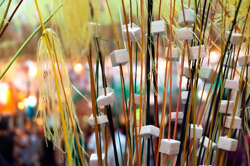 Festes de Gràcia 2010