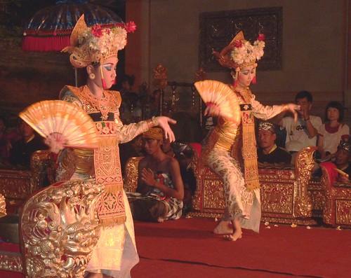 Bali-Ubud (28)