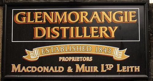strada del whisky