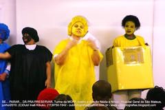 Turma da MOPP, Se... parar... da pra preservar 10 (Oubi Ina Kibuko - Fotgrafo) Tags: teatro natureza dia musica turma descarte reciclagem cultura reciclar limpeza meio descartvel educativo educao preservar meioambiente limpar preservao mopp reciclvel cooperao cooperar educaoambiental esquete descartar culturaambiental
